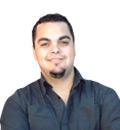 Rocket Spanish- Best Program For Learning Spanish