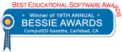 Bessie Awards