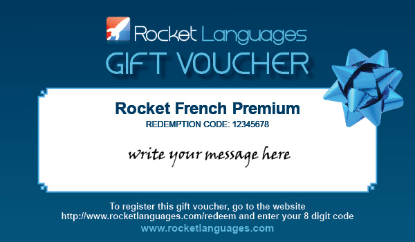 Doc633443 Voucher Sample Sample Payment Voucher for MS Word – Examples of Vouchers