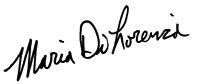 Maria DiLorenzi