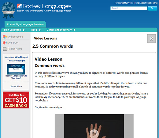 words in common essays on language culture and society